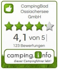 camping_info