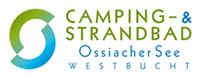 Camping & Strandbad Ossiacher See
