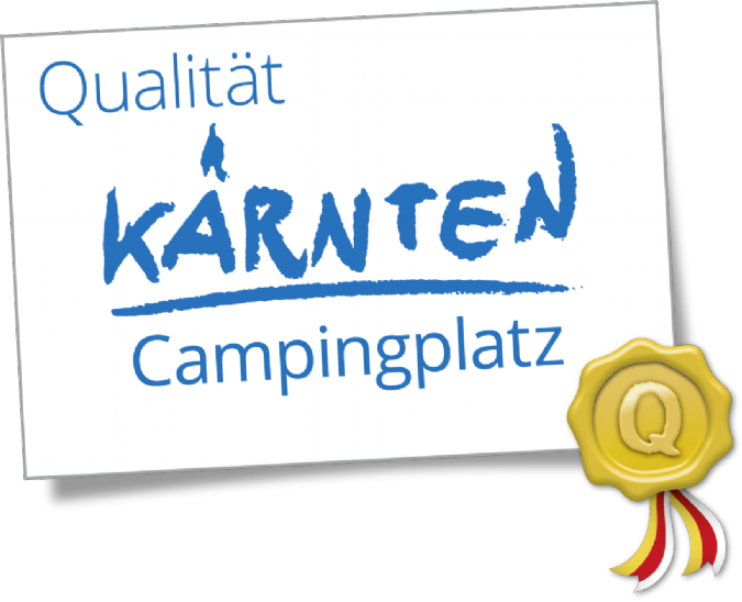 Qualität Campingplatz