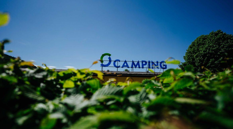 Campingbad-4