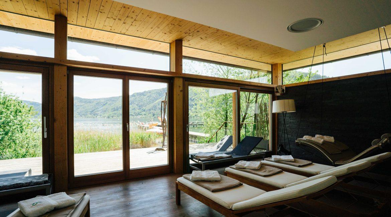 Campingbad-40