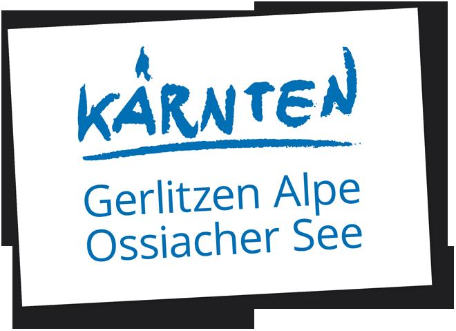 Ossiachersee_logo